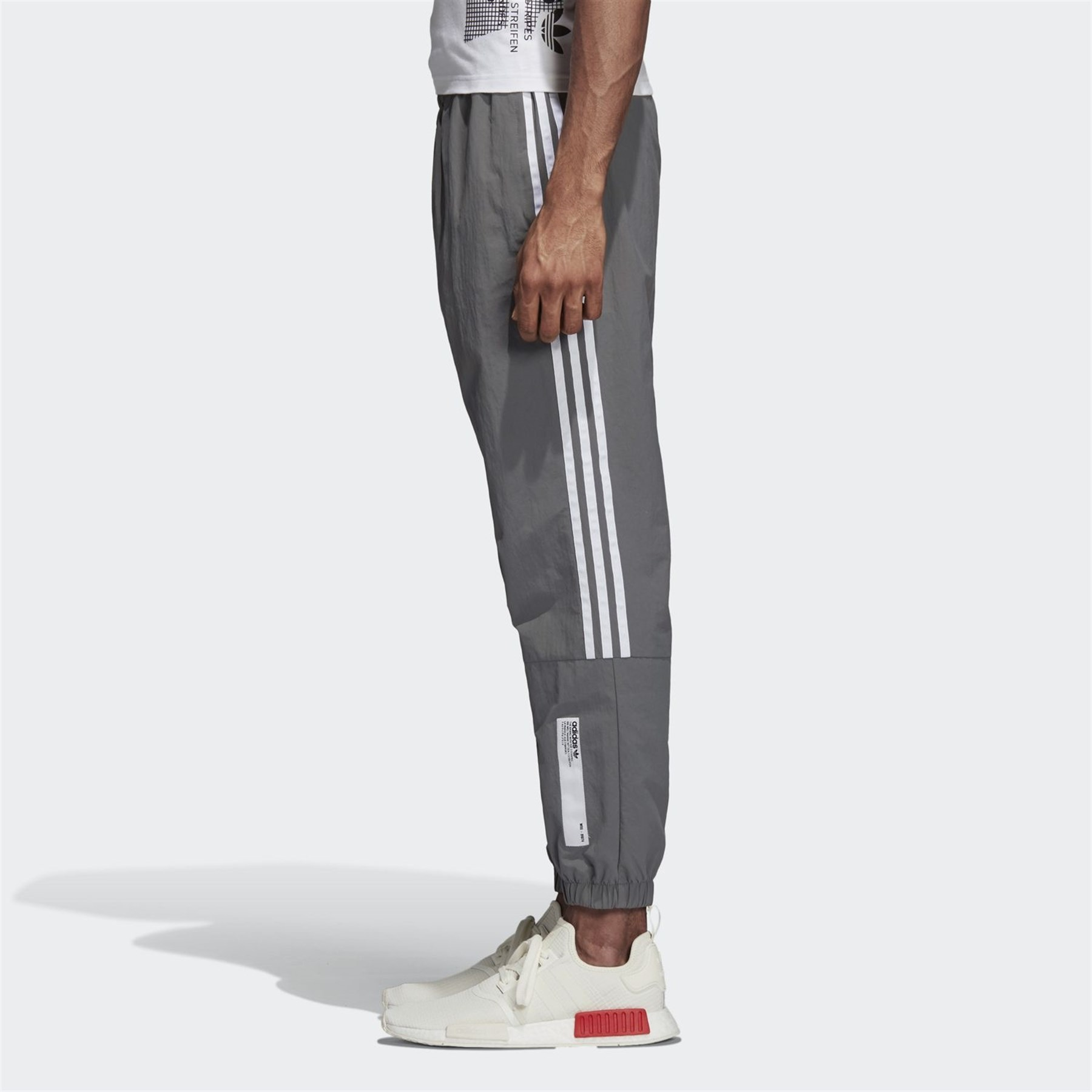 Dh2291 Nmd Track Pant