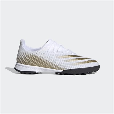 Adidas Çocuk Futbol Halı Saha X Ghosted.3 Tf J Eg8214 X GHOSTED.3 TF J