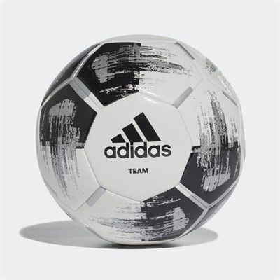 Adidas Futbol Top Cz2230 Team Glider
