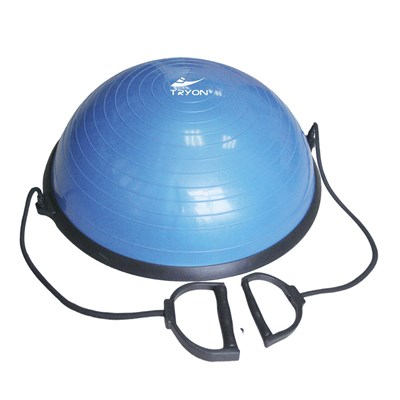 Tryon Bosu Ball Bsb-100