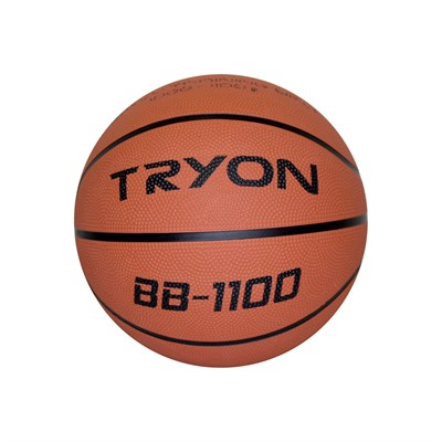 Tryon Basketbol Antrenman Topu Bb-1100