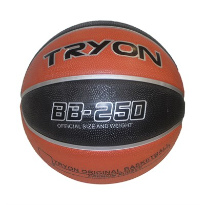 Tryon Basketbol Topu Bb-250