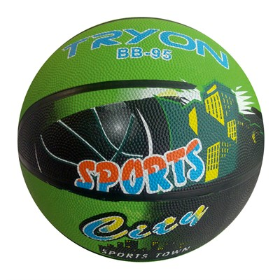 Tryon Basketbol Topu Bb-95