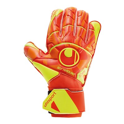 Uhlsport Kaleci Eldiveni Dynamic Impulse Soft Pro