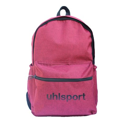 Uhlsport Sırt Çantası Rose